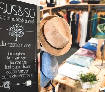 sus en so eerlijke fairtrade kleding 1
