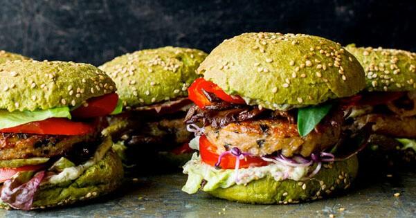 dutchweedburger blog