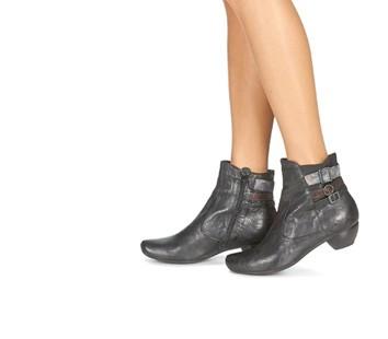 think duurzame schoenen2