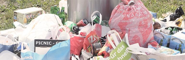 blog afval