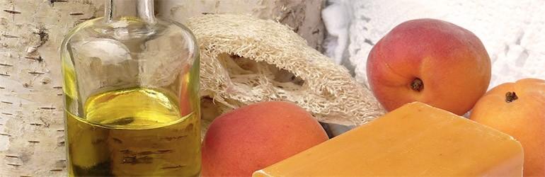 appelciderazijn voor je huid