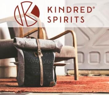 kindred spirits handgemaakte schoenen accessoires