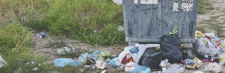 afval scheidentips