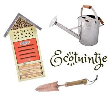 ecotuintje duurzame tuin producten1
