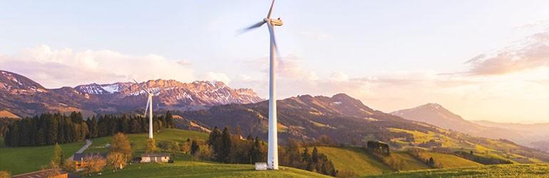 Waarom zou ik groene energie moeten nemen