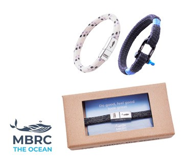 mbrc theocean armband gerecycled plastic2