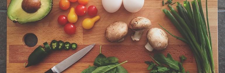 voedselverspilling voorkomen blog
