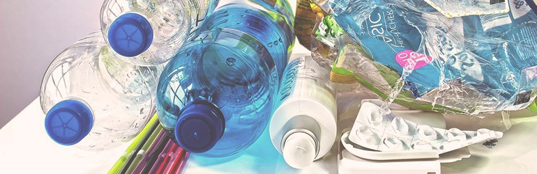 nadelen plastic recycling blog