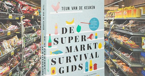 supermarkt survivalgids blog