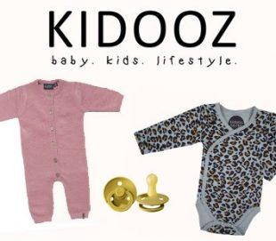 4e5d5820ad4554 Duurzame baby producten - de leukste webwinkels   EcoGoodies