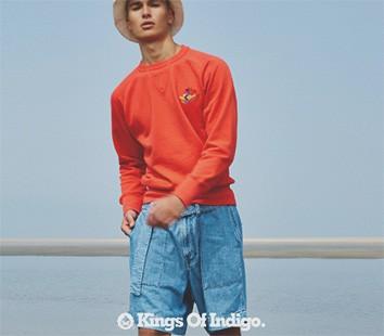kings of indigo duurzame spijkerbroeken2