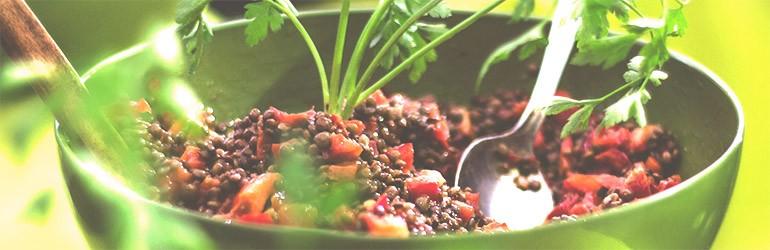 quinoa uit eigen tuin blog