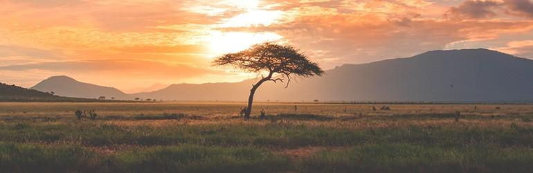 energie afrika blog