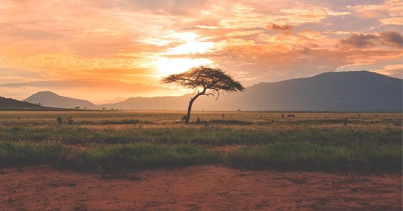 energie afrika fb