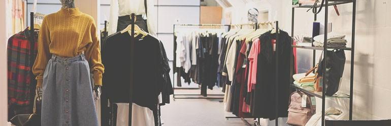 lenalibrary blog kleding huren