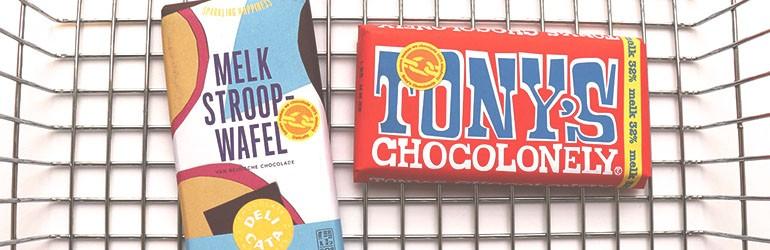 fair chain chocola blog
