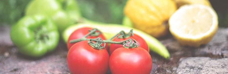 tips groente en fruit vers houden blog