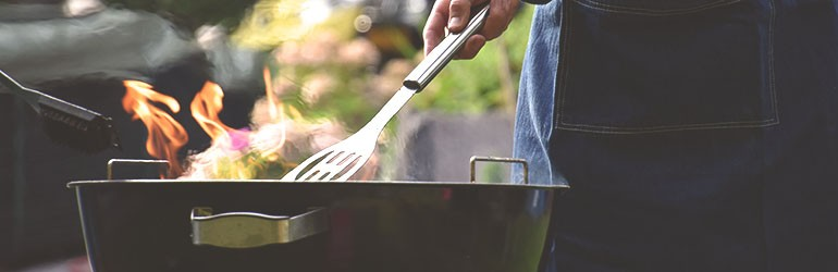 barbecue ongezond warme zomer blog