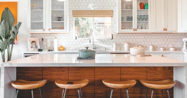 energie besparen keuken blog