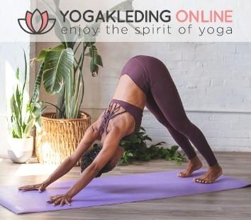 yogakledingonline nl duurzame yogakleding 1