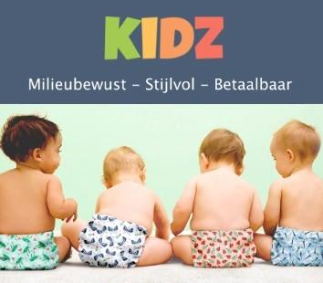 kidzstore duurzame baby producten wasbare luiers 1