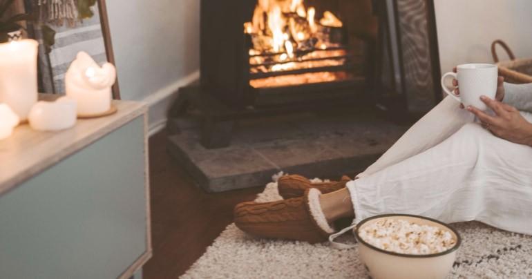 maak je huis winter ready blog