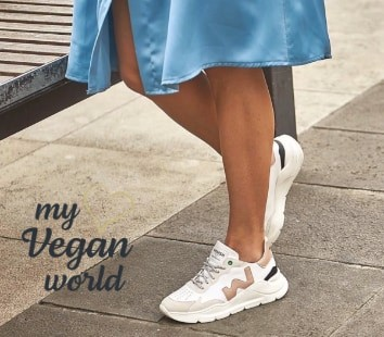 my vegan world vegan schoenen tassen shop 2