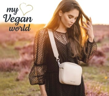 my vegan world vegan schoenen tassen shop