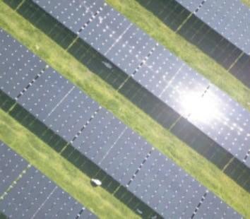 vandebron groene energie 2