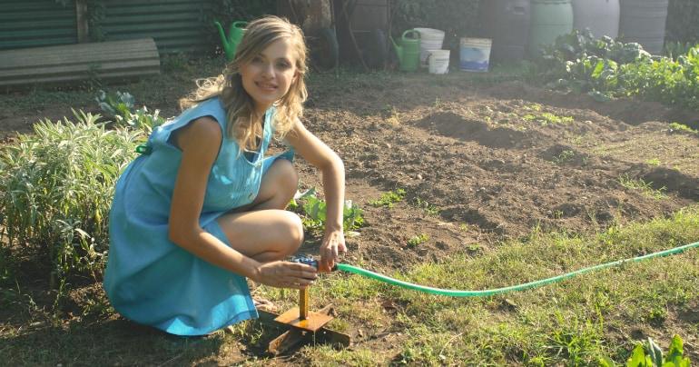 tips tuin winterklaar duurzaam