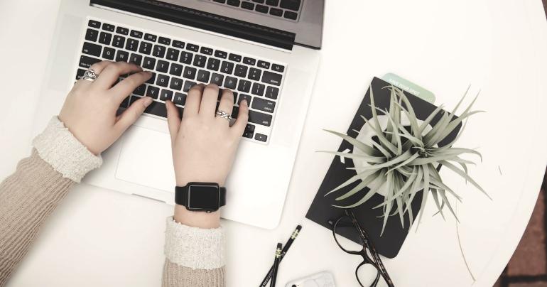 duurzaam shoppen online corona tijd
