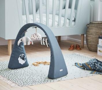 lazy lama duurzame kinderkamer speelgoed 2
