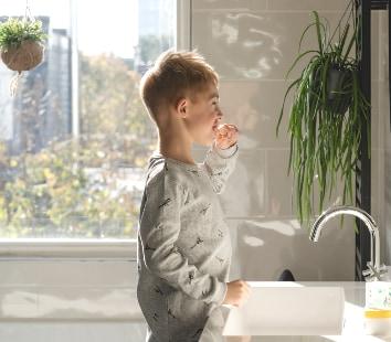fairytabs natuurlijke tandpasta kinderen