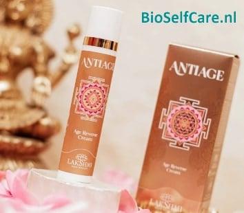 bioselfcare ayurvedische natuurlijke huidverzorging