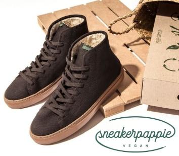 veganpappie vegan sneakers 1