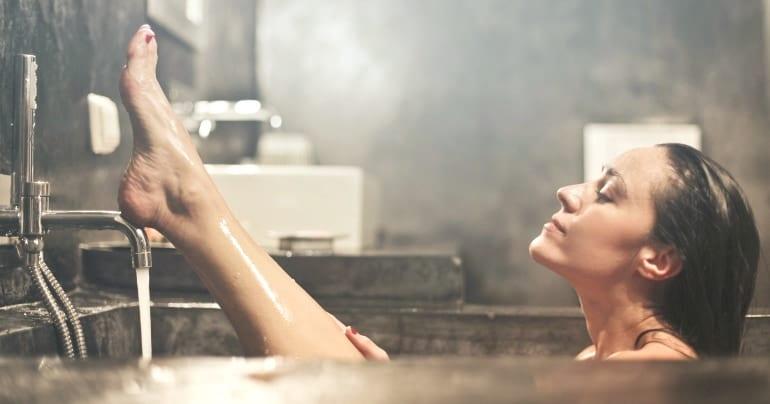 voor en nadelen van zeep