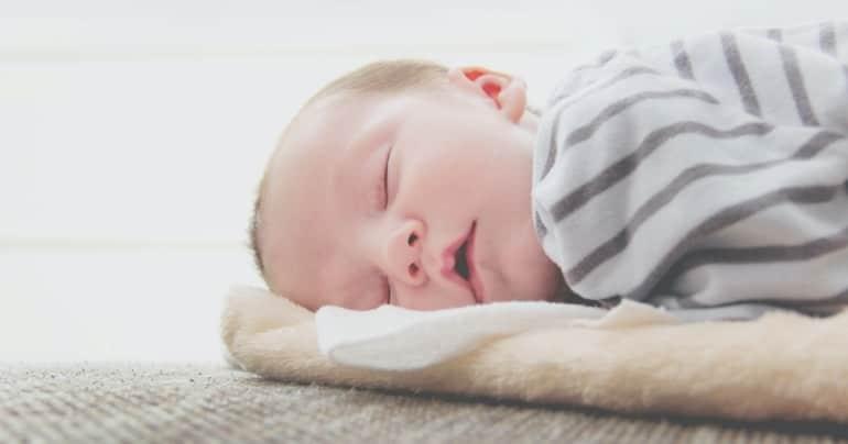 baby matras schadelijke stoffen blog