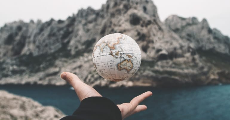 earth overshoot day 2021 blog